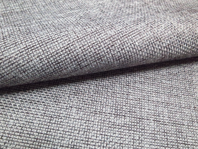 Amazing Mnl33 Types Of Woven Fabric