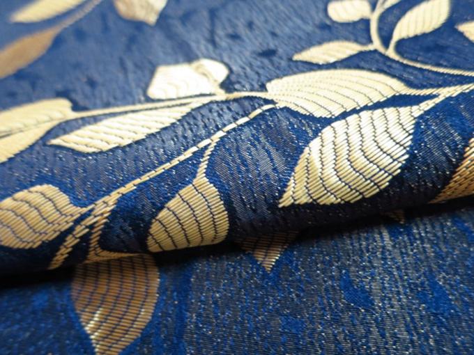 sofa fabric,upholstery fabric,curtain fabric manufacturer 100 ...