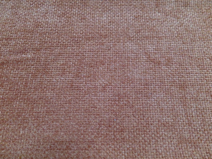sofa fabric upholstery fabric curtain fabric manufacturer 100 polyester chenille sofa alcantara. Black Bedroom Furniture Sets. Home Design Ideas