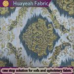 wholesale 100% polyester fabrics textile chenille