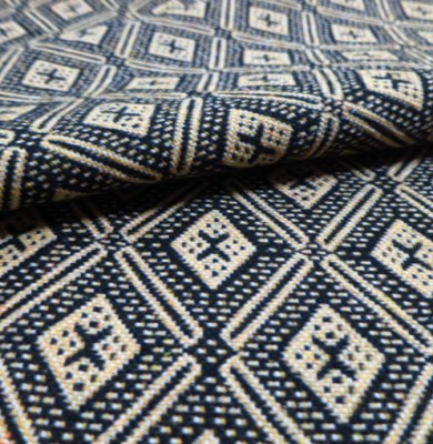 upholstery fabric woven