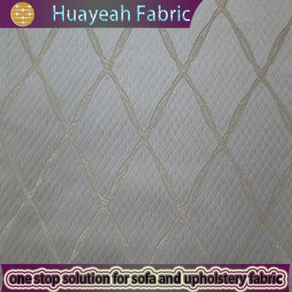 Kitchen Curtain Material: Sofa Fabric,upholstery Fabric,curtain Fabric Manufacturer