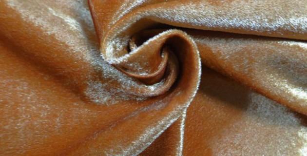 Sofa Fabric Upholstery Fabric Curtain Fabric Manufacturer Wholesale