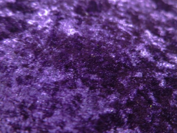 sofa fabric upholstery fabric curtain fabric manufacturer purple crushed polyester velvet for. Black Bedroom Furniture Sets. Home Design Ideas