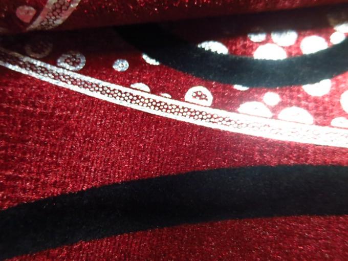 upholstery fabrics turkey upholstery fabrics turkey