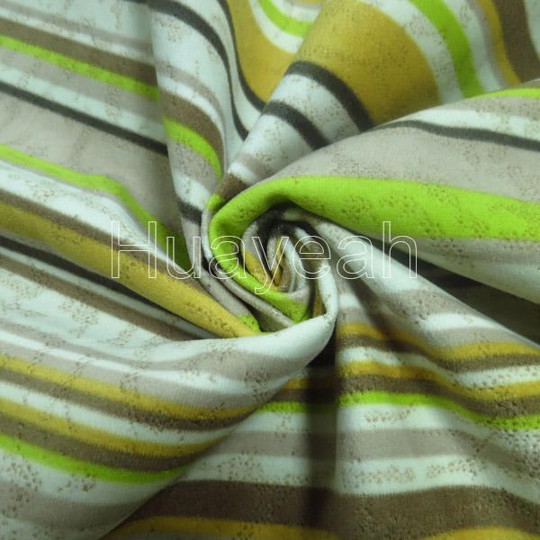 sofa fabric upholstery fabric curtain fabric manufacturer green home decor fabric fabric com