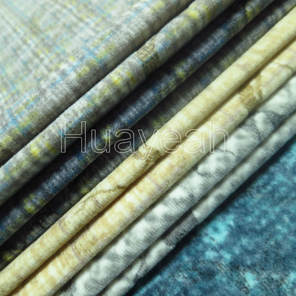 wool upholstery fabric suppliers