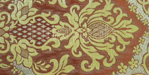 sofa fabric,upholstery fabric,curtain fabric manufacturer