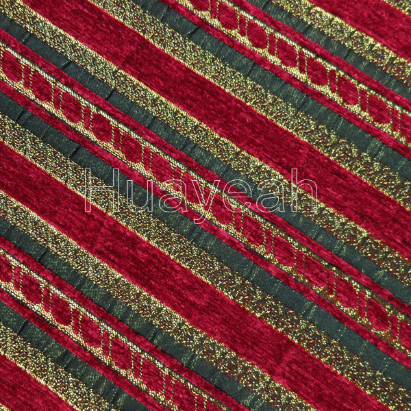 sofa fabric,upholstery fabric,curtain fabric manufacturer red woven ...