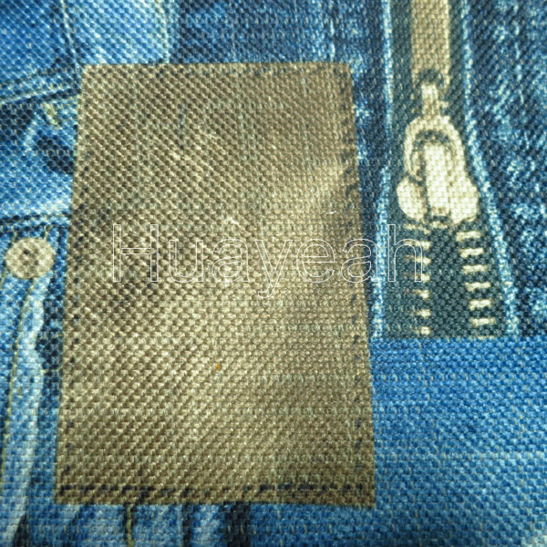 Sofa Fabric Types Backside Sofa Fabric Types Close Look