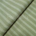 solid color textile chenille fabrics