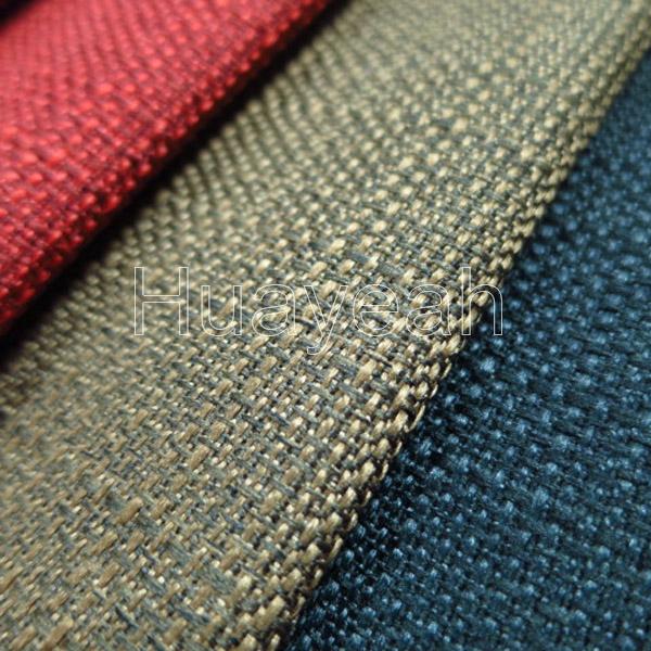 Curtain Fabrics Sofa Fabrics Upholstery Fabrics Manufacturer Saudi Pattern Plain Upholstery