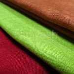 plain polyester wholesale fabric suppliers