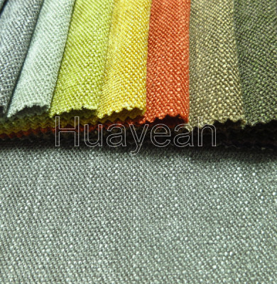 sofa fabric upholstery fabric curtain fabric manufacturer linen look fabrics. Black Bedroom Furniture Sets. Home Design Ideas