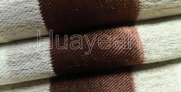 curtain fabrics,sofa fabrics,upholstery fabrics manufacturer ...