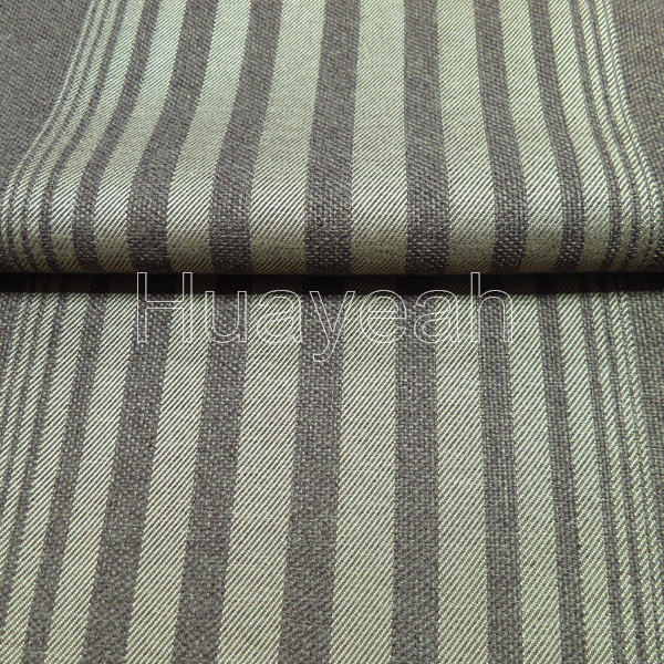 curtain fabrics,sofa fabrics,upholstery fabrics manufacturer linen ...