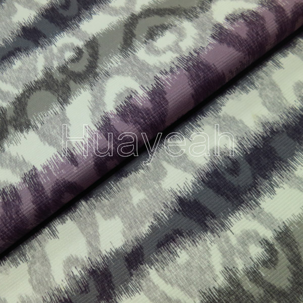 Sofa Fabric Upholstery Fabric Curtain Fabric Manufacturer Silk Soft Striped Velvet Upholstery Fabric