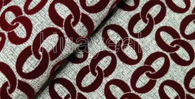 Curtains Ideas best curtain fabric : curtain fabrics,sofa fabrics,upholstery fabrics manufacturer nice ...