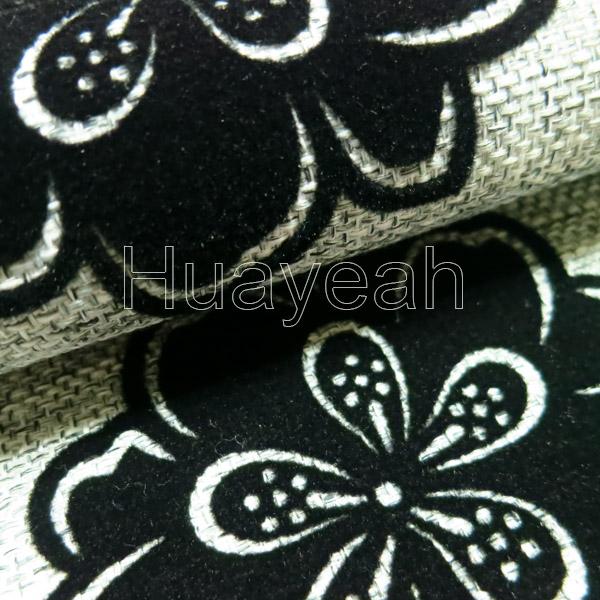 sofa upholstery fabric designs backside sofa upholstery fabric designs close look
