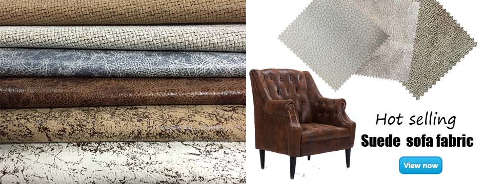 sofa fabric,upholstery fabric,curtain fabric manufacturer Home
