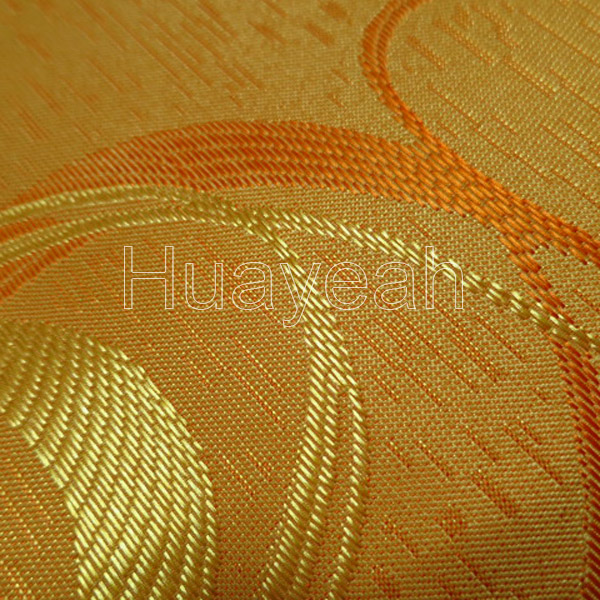sofa fabric,upholstery fabric,curtain fabric manufacturer yellow ...