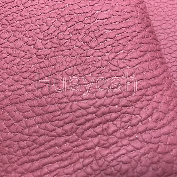 Curtain fabrics sofa fabrics upholstery fabrics for Elephant fabric