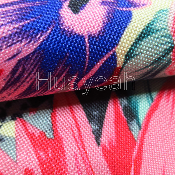 Good Upholstery Fabric Online Backside Upholstery Fabric Online Close Look Part 7