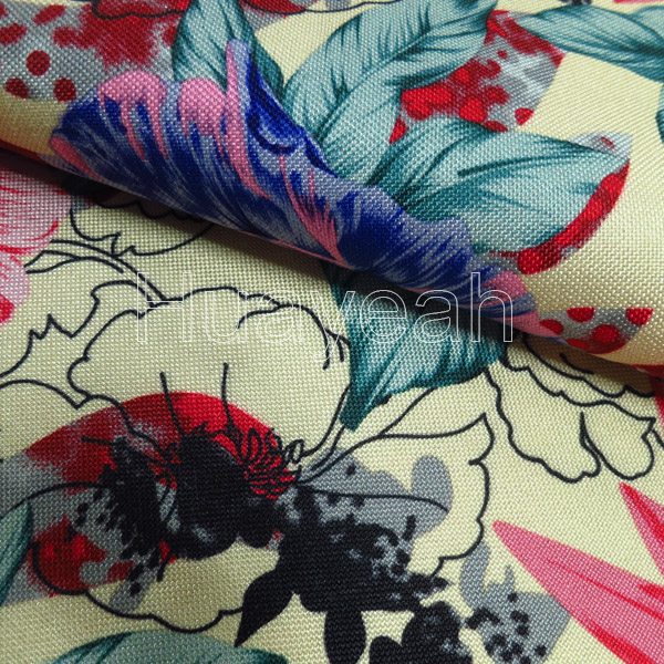 Outdoor Furniture Upholstery Fabric Online