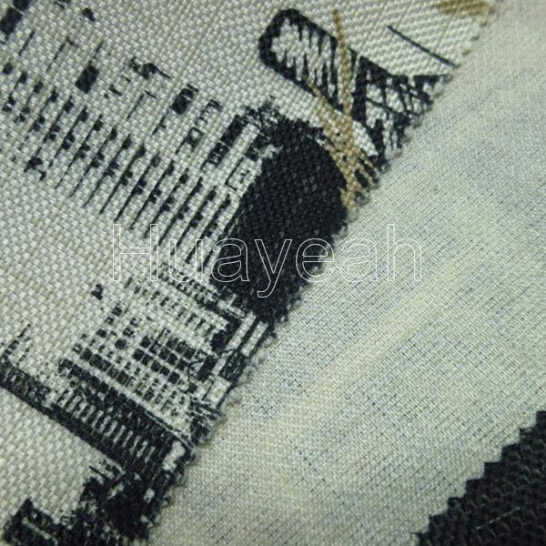 sofa fabric,upholstery fabric,curtain fabric manufacturer