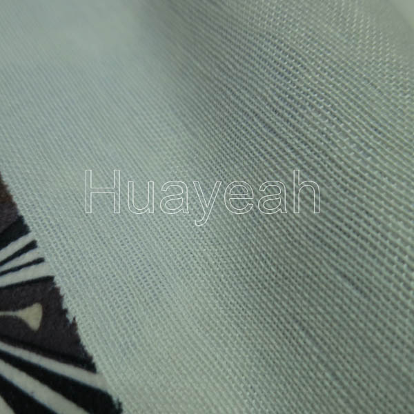 Sofa Fabric Upholstery Fabric Curtain Fabric Manufacturer Printing