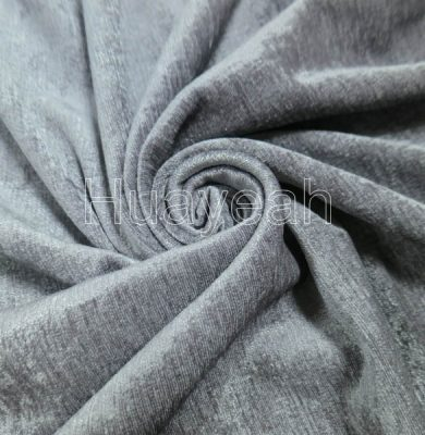 Sofa Fabric Upholstery Fabric Curtain Fabric Manufacturer Home