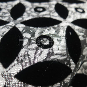 jacquard fabric sofa fabric close look