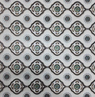 Sofa Fabricupholstery Fabriccurtain Fabric Manufacturer Velvet Fabrics Mesmerizing Patterned Velvet Fabric