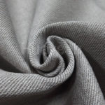 plain upholstery sofa linen material fabric