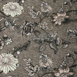 middle east upholstery fabric for sofa haining