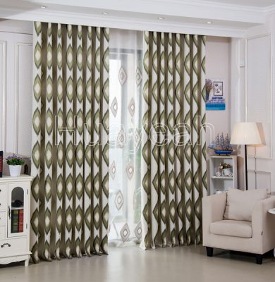 Sofa fabric upholstery fabric curtain fabric manufacturer for Bedroom window styles