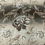 crepe pattern jacquard fabrics pattern