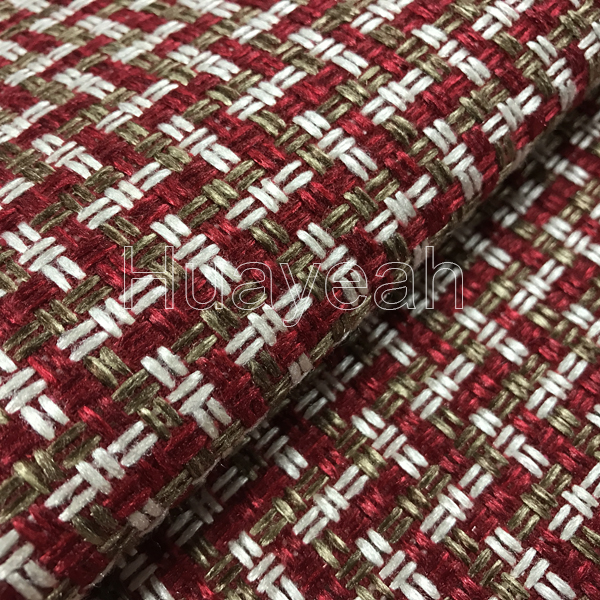 Russia Hot Sofa Upholstery Fabrics