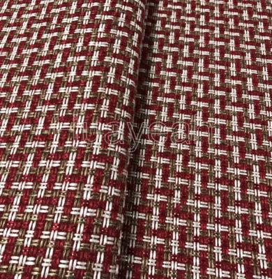 sofa upholstery fabrics
