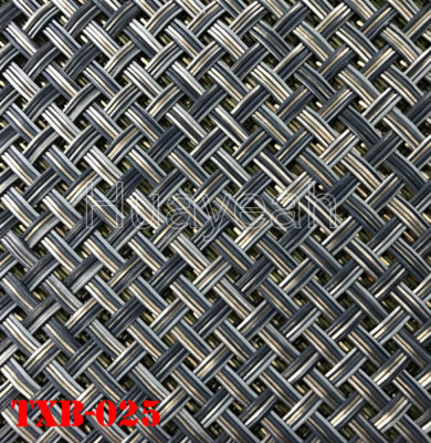 outdoor fabric material