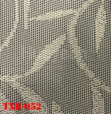 outdoor fabric suppliers