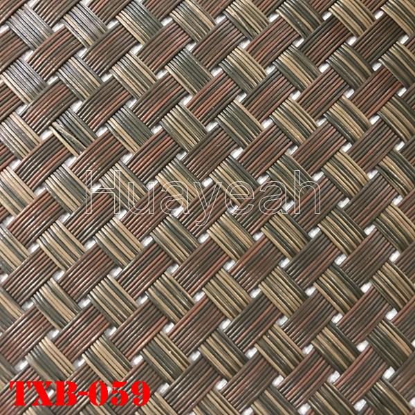 Sofa fabric upholstery fabric curtain fabric manufacturer for Outdoor furniture fabric