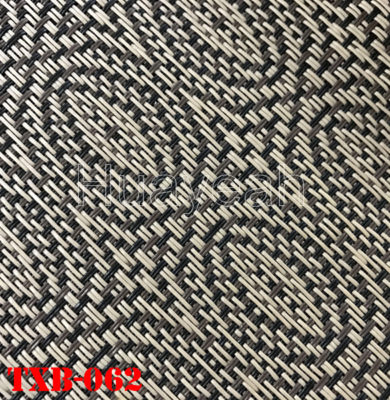outdoor fabric for chairs