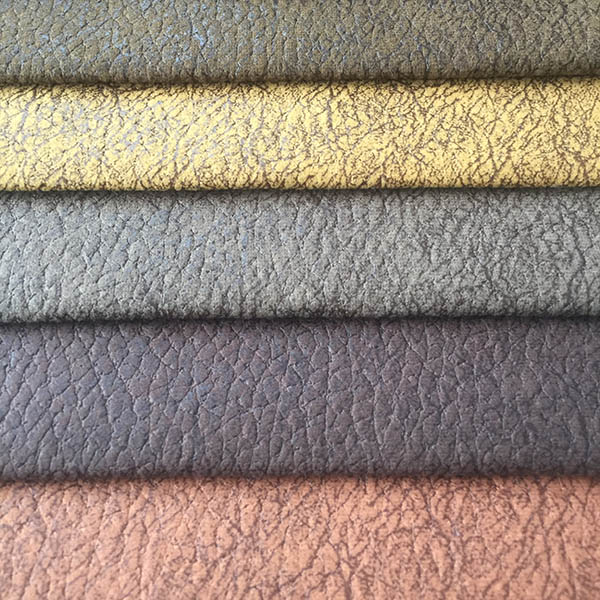 sofa fabric,upholstery fabric,curtain fabric manufacturer bronzing ...