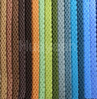 cushion cover upholstery velvet fabric