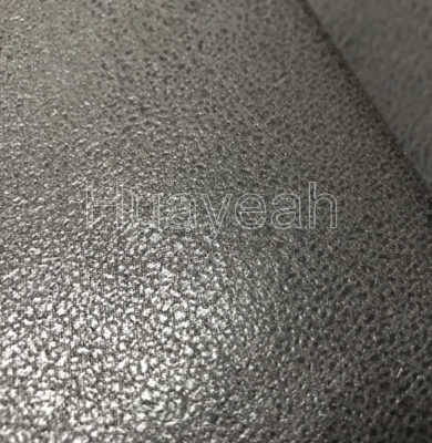 faux suede leather fabrics