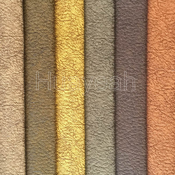 sofa fabric,upholstery fabric,curtain fabric manufacturer ...