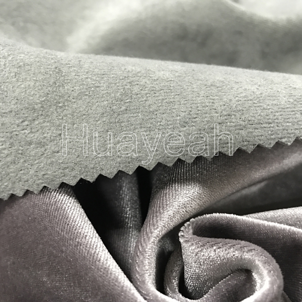 silk velvet upholstery fabric silk clothing manufacturers
