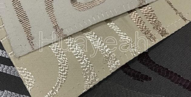 Sofa Fabric Upholstery Fabric Curtain Fabric Manufacturer Geometric