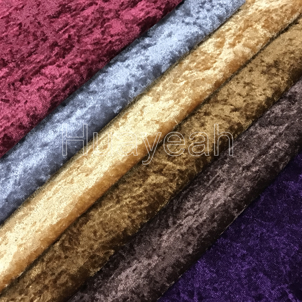 sofa fabric,upholstery fabric,curtain fabric manufacturer crushed ...